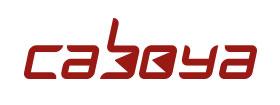 caboya GmbH