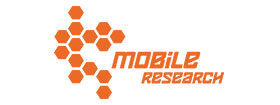 mobile-research GmbH
